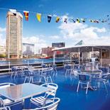 Spirit cruise baltimore coupon code