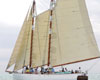 Boston Day Sail aboard Schooner Adirondack III