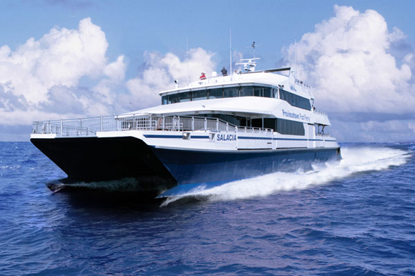Provincetown ferry discount coupons