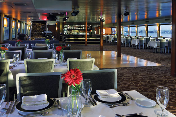 Odyssey dinner cruise coupon