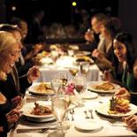 Elegant Meals