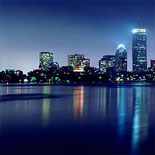 See the best of Boston