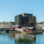 Discount off Boston Tea Party Ships & Museum