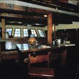 Explore Historic Ships