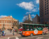 2 Day Old Town Trolley Boston Pass