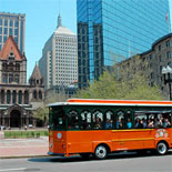 https://www.trustedtours.com/city/boston/htabn/trinity-church-trolley.jpg