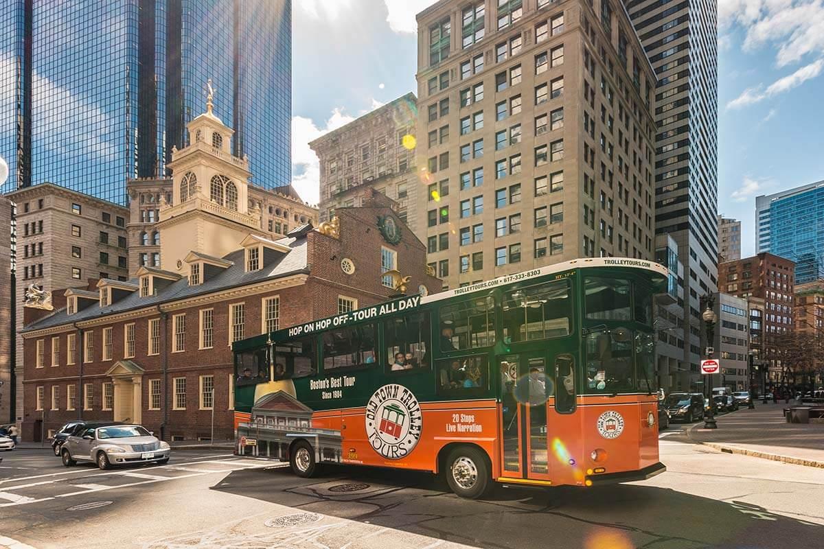 Duck tours boston coupon discount