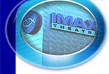 Simon's IMAX Theatre