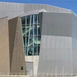 Simons Theatre Movie at New England Aquarium