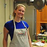 Charleston Cooks
