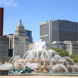 The Grand Tour of Chicago and 360 Chicago Combo Tour