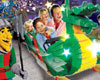 Legoland Discovery Center Annual Pass