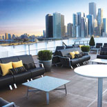 Open Decks To Roam Around And Enjoy The Windy City From A New Perspective