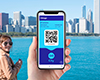 Go Chicago Card- 1 Day Attractions Pass