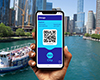 Chicago Explorer Pass-5 Attractions