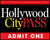 Hollywood City PASS