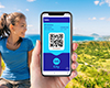 Go Oahu Card 3-Day Attraction Pass