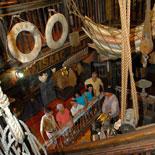 Key West Shipwreck Treasures Museum