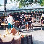 Mallory Market