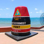 The best way to explore the southernmost city