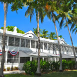 Tour Key West At Your Own Pace