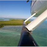 Key West Eco Tour Air Adventure