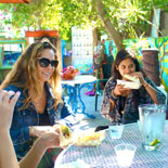 Southernmost Food Tour