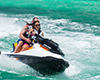 Ultimate Jet Ski Tour