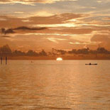 Key West's Premier Night Fishing Adventure