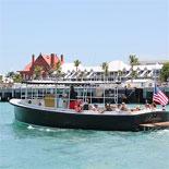 Historic Harbor Tour