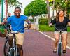 Sunshine Bike Tour