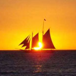 Trusted Tours and Attractions - Key West, Fl  33040