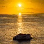 Sunset Watersports Sunset Cruise
