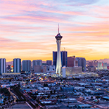 Stratosphere Observation Deck Plus VIP Access