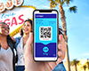 Go Las Vegas 2-Day Attractions Pass