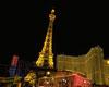 Big Bus Tours Las Vegas by Night