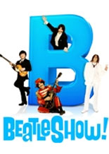 BeatleShow! Las Vegas Beatles Concert Tribute Show