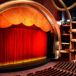 Dolby Theatre Tours