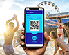 Los Angeles Explorer Pass-5 Attractions