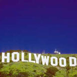 Get Close to the Famous Hollywood Sign
