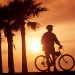 Spokes N' Stuff Bike Rentals
