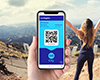 Go Los Angeles Card-                                                 1 Day Attractions Pass