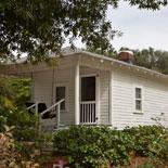 Graceland Excursions Tupelo Birthplace Tours