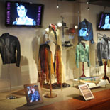 Explore Elvis Presley: Fashion King