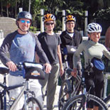 South Florida Bike Trails - A Cyclist's Paradise