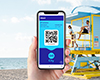 Go Miami Card- 3 Day Attractions Pass