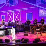 Opry Country Classics