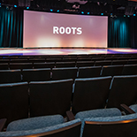 Roots Theater-Immersive Film Experiences