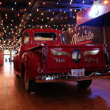 The George Jones Museum is a must-see on your Nashville bucket list!
