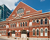 Old Town Trolley City Tour and Ryman Self-Guided Pkg